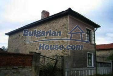 3203:3 - Beautiful Bulgarian house in Haskovo region