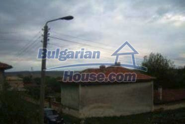 3203:4 - Beautiful Bulgarian house in Haskovo region