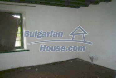 3203:6 - Beautiful Bulgarian house in Haskovo region