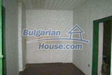 3203:7 - Beautiful Bulgarian house in Haskovo region