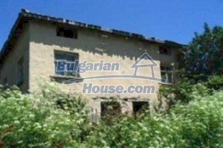 3215:1 - Invest in bulgarian property near Kardjali