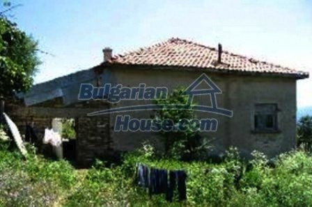 3215:2 - Invest in bulgarian property near Kardjali