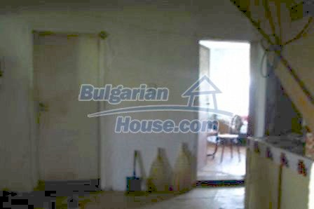 3215:3 - Invest in bulgarian property near Kardjali