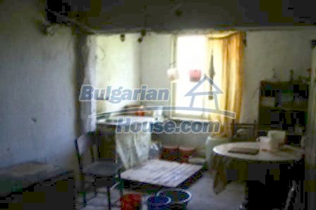 3215:5 - Invest in bulgarian property near Kardjali