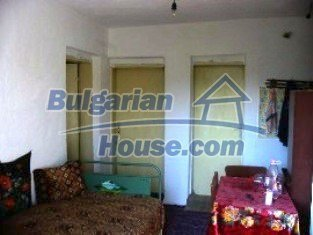 3290:4 - New rural bulgarian house for sale