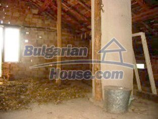 3290:11 - New rural bulgarian house for sale