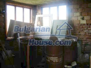 3290:6 - New rural bulgarian house for sale
