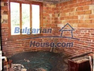 3290:7 - New rural bulgarian house for sale