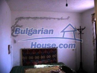 3290:10 - New rural bulgarian house for sale