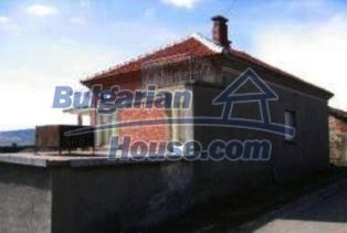 3329:2 - Charming bulgarian house for sale in Haskovo region