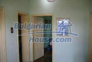 3329:5 - Charming bulgarian house for sale in Haskovo region