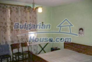 3329:6 - Charming bulgarian house for sale in Haskovo region
