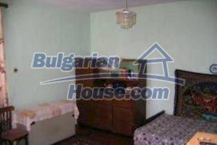 3329:7 - Charming bulgarian house for sale in Haskovo region
