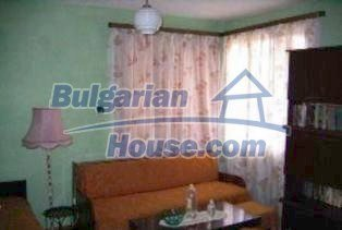 3329:8 - Charming bulgarian house for sale in Haskovo region
