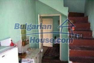 3329:12 - Charming bulgarian house for sale in Haskovo region