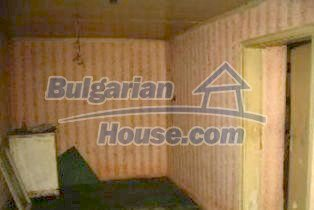 3392:4 - Bulgarian rural house for sale near Haskovo