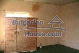 3392:5 - Bulgarian rural house for sale near Haskovo