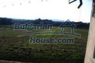 3392:9 - Bulgarian rural house for sale near Haskovo