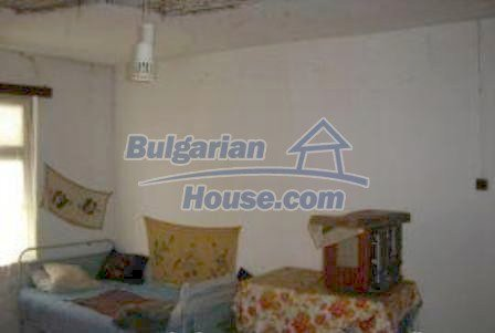 3395:3 - Buy a rural bulgarian house in a village in the East  Rodopy Mou