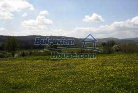 3395:6 - Buy a rural bulgarian house in a village in the East  Rodopy Mou