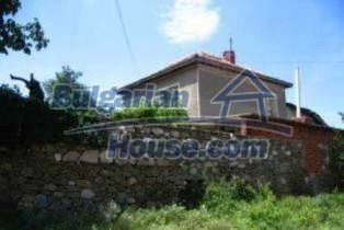 3416:2 - Buy Bulgarian House in Haskovo region