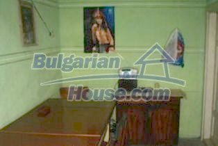 3416:3 - Buy Bulgarian House in Haskovo region