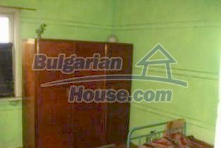 3416:4 - Buy Bulgarian House in Haskovo region