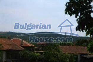 3416:6 - Buy Bulgarian House in Haskovo region