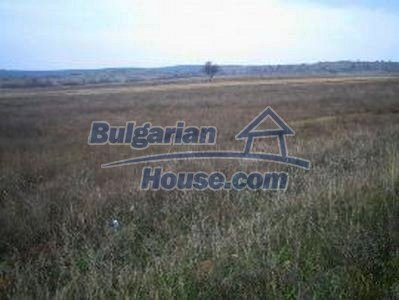 3419:2 - Buy Bulgarian plot  of land in Haskovo region