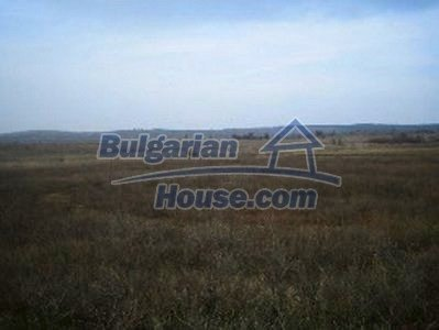 3419:1 - Buy Bulgarian plot  of land in Haskovo region