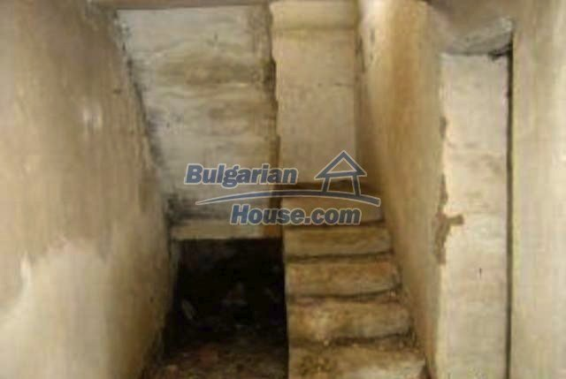 3455:3 - Brick built bulgarian house for sale