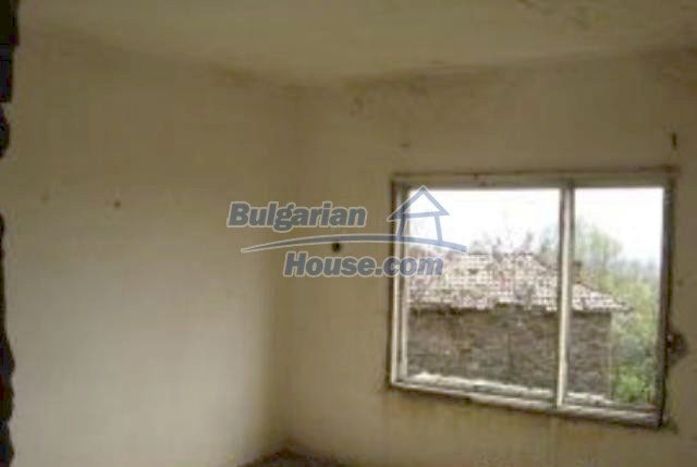 3455:4 - Brick built bulgarian house for sale