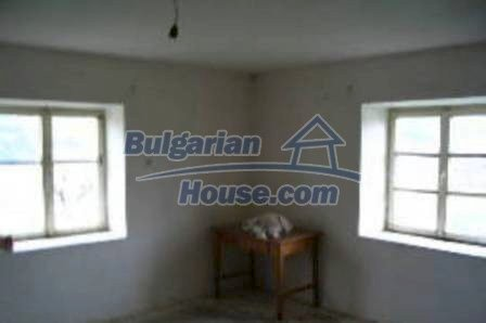 3512:4 - House for sale in Kardjali region