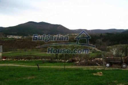3512:5 - House for sale in Kardjali region
