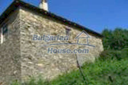 3533:3 - Estate for sale in village near bulgarian mountains