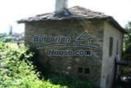 3533:4 - Estate for sale in village near bulgarian mountains