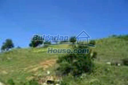 3533:6 - Estate for sale in village near bulgarian mountains
