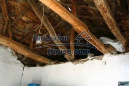 3536:5 - Two-storey stone-built bulgarian house for sale