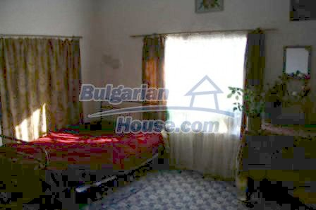 3536:7 - Two-storey stone-built bulgarian house for sale