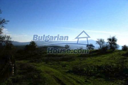 3536:8 - Two-storey stone-built bulgarian house for sale