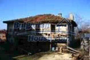 3551:2 - Traditional rural bulgarian property for sale
