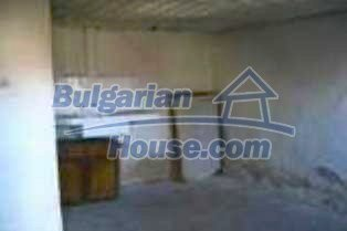 3551:4 - Traditional rural bulgarian property for sale