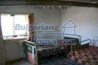 3551:5 - Traditional rural bulgarian property for sale
