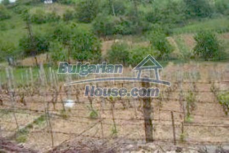 3560:2 - Buy bulgarian house near Krumovgrad, Kardjali region