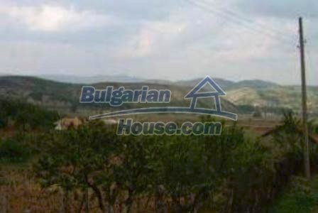 3560:3 - Buy bulgarian house near Krumovgrad, Kardjali region