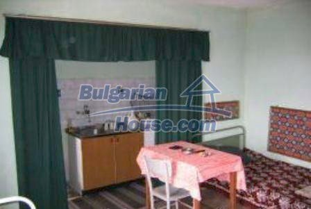 3578:5 - Solid brick bulgarian house for sale near Svilengrad, Haskovo re