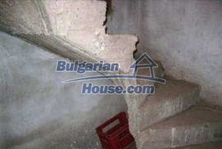 3578:7 - Solid brick bulgarian house for sale near Svilengrad, Haskovo re