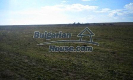 3587:3 - The bulgarian land for sale in Haskovo region