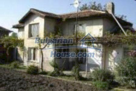 3593:1 - Delightful house in Haskovo region, Bulgaria