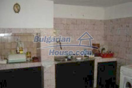 3593:2 - Delightful house in Haskovo region, Bulgaria